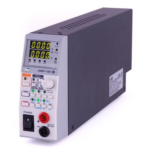 AKIP-1105-1105