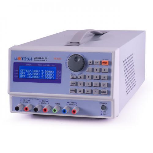 AKIP-1110-1110
