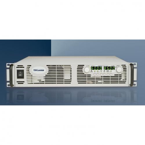 GEN-30-170-3R400-GEN-30-170-3400