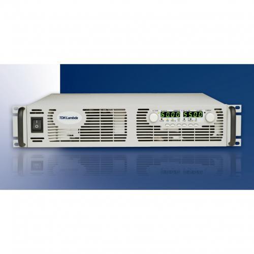 GEN-300-11-1R230-GEN-300-11-1230