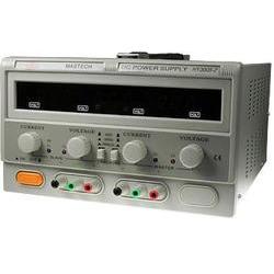 HY3003F-2-HY3003F-2
