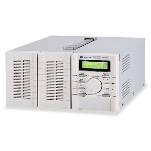 PSH-1070RS-PSH-1070RS