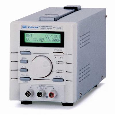 PSS-3203GP-PSS-3203GP