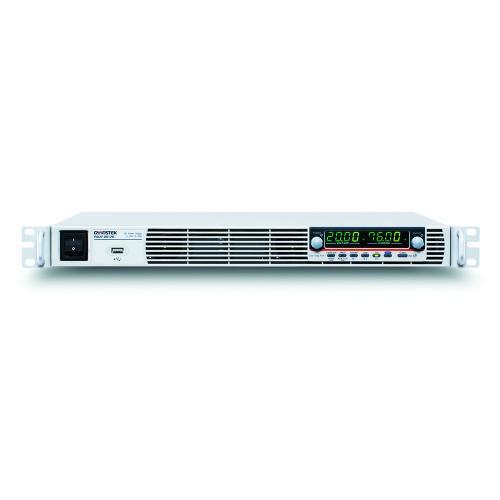 PSU7-125-120-PSU7-125-120