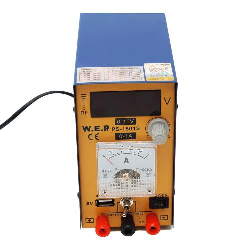 WEP-1501S-USB-laboratornyj-istocnik-pitania-WEP-1501S-USB